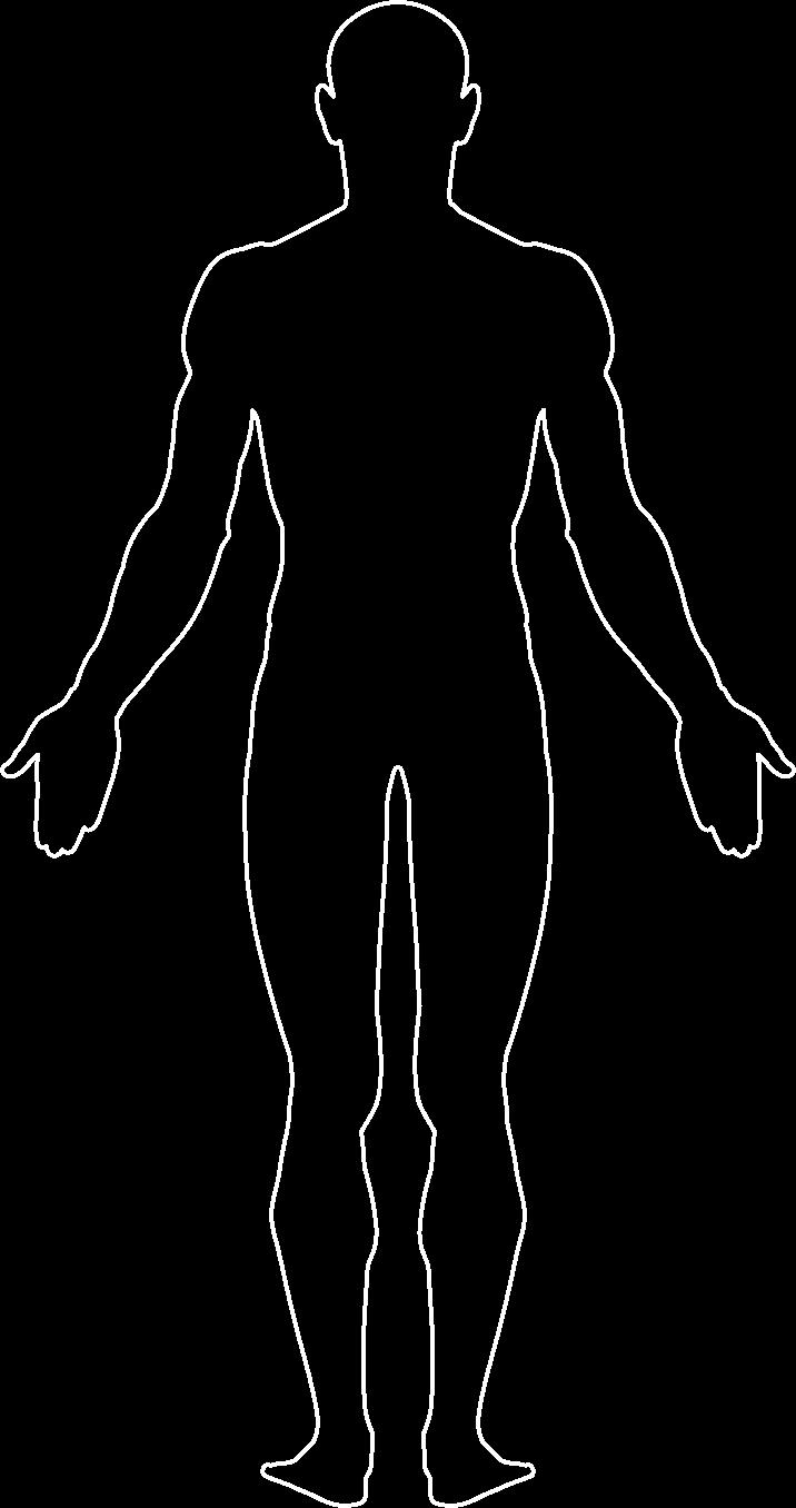 articulațiile degetelor mari și ale mâinilor doare osul articulației cotului doare