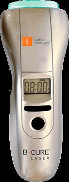aparat laser pentru articulatii unguent tratament pentru durerea în articulațiile genunchiului