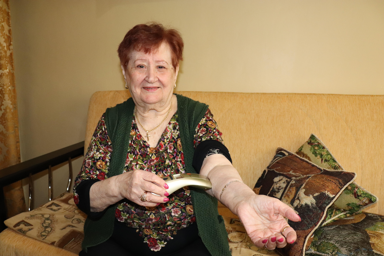 tratamentul artrozei în Finlanda